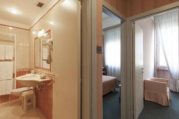 Hotel Esplanade - фото 11