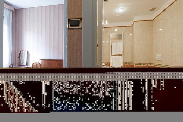 Hotel Esplanade - фото 13