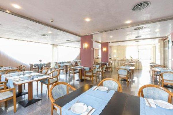 Hotel Maja - фото 12