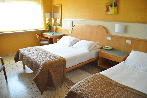 Hotel Maja - фото 3