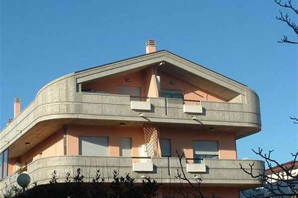 Bed & Breakfast Oasi - 50