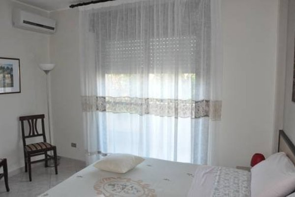 Bed & Breakfast Oasi - 16