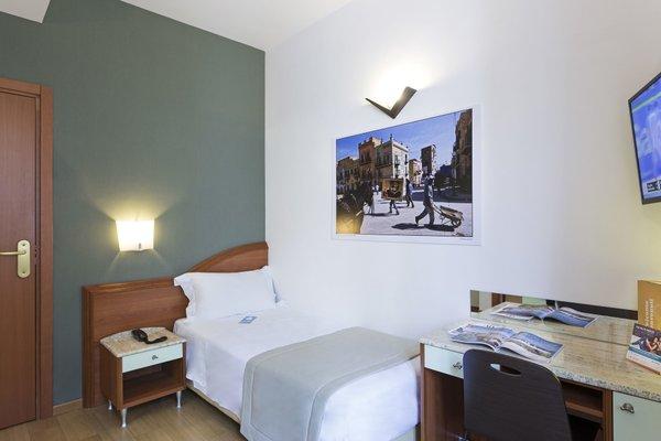 B&B Hotel Pescara - фото 5