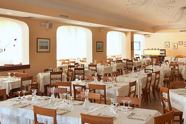 Hotel Club Village Maritalia - фото 10