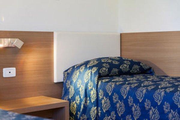 Hotel Al Fiore - фото 3