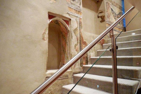 Palazzo Ai Capitani - фото 12