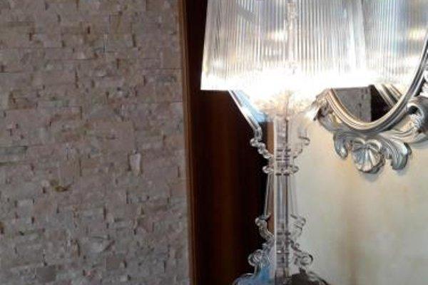 Hotel Fornaci - фото 3