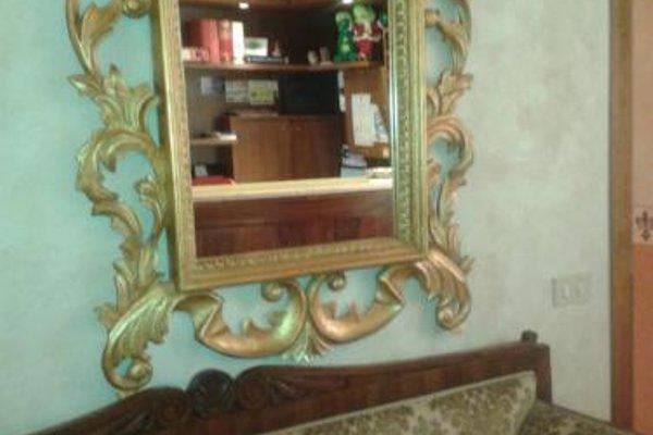 Hotel Fornaci - фото 4