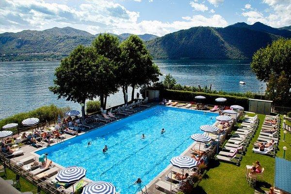 Hotel L'Approdo - фото 50