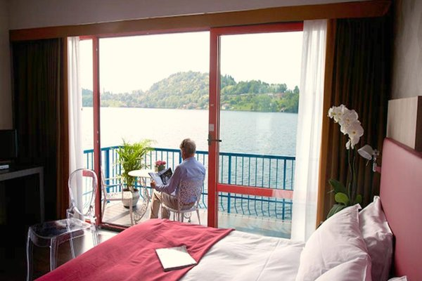 Hotel L'Approdo - фото 12