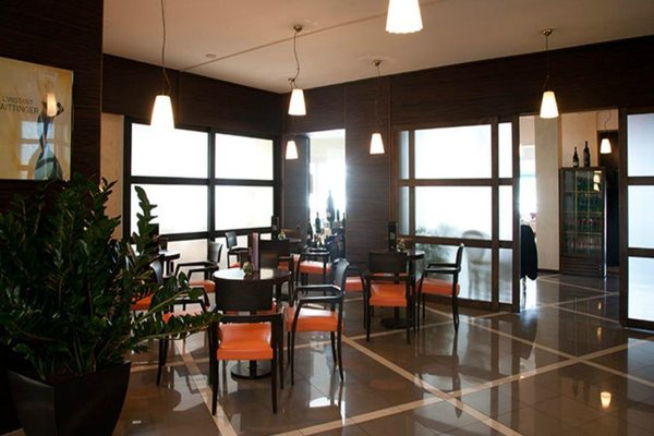 Hotel L'Approdo - фото 4