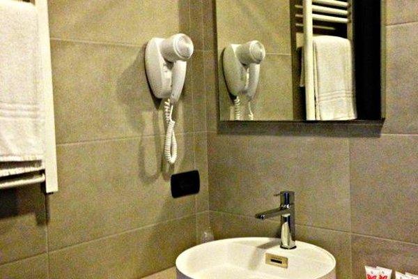Hotel L'Approdo - фото 6