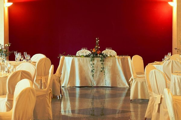 Hotel L'Approdo - фото 8