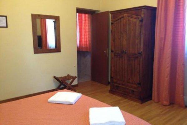 Airone Pisa Park Hotel - фото 15
