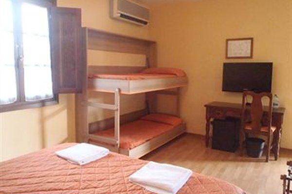 Airone Pisa Park Hotel - фото 4