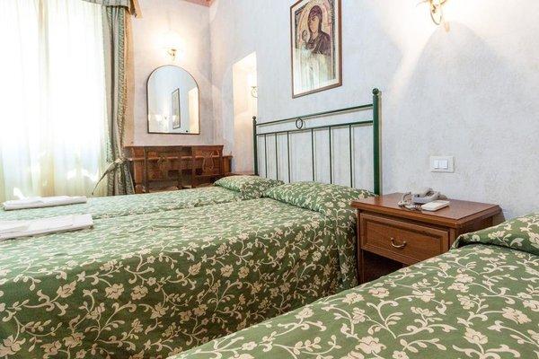 Casa San Tommaso - фото 50