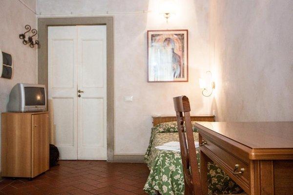 Casa San Tommaso - фото 13