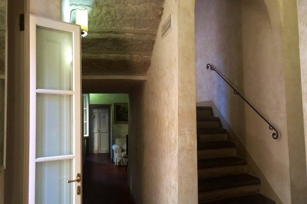 Casa San Tommaso - фото 14