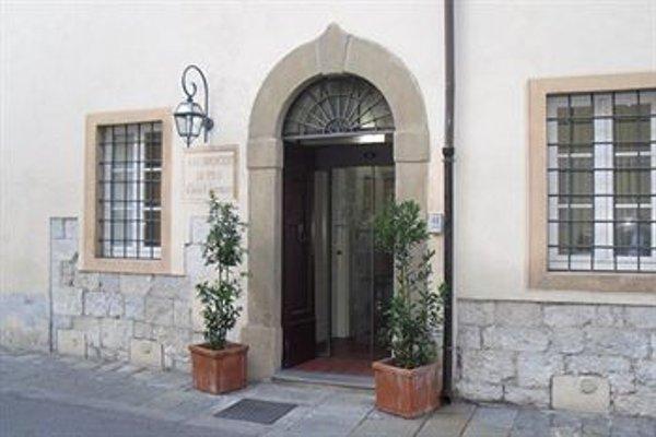 Casa San Tommaso - фото 18