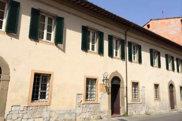 Casa San Tommaso - фото 20
