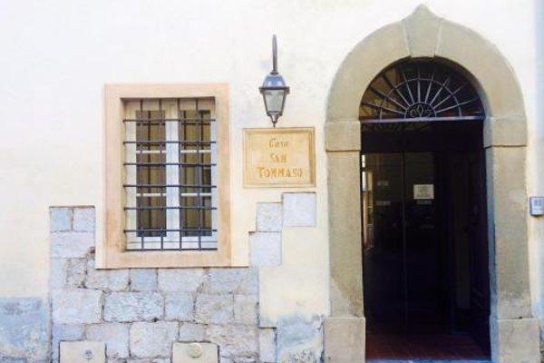 Casa San Tommaso - фото 21
