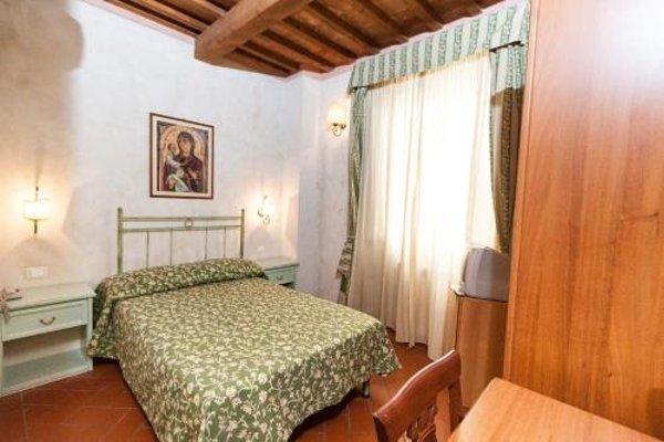 Casa San Tommaso - фото 3