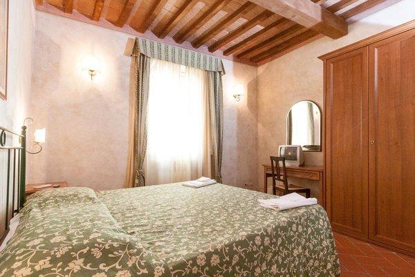 Casa San Tommaso - фото 4