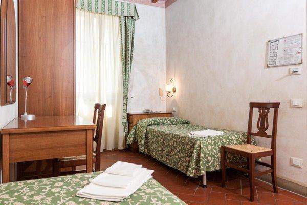 Casa San Tommaso - фото 5