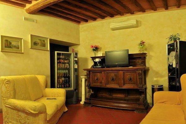 Casa San Tommaso - фото 6