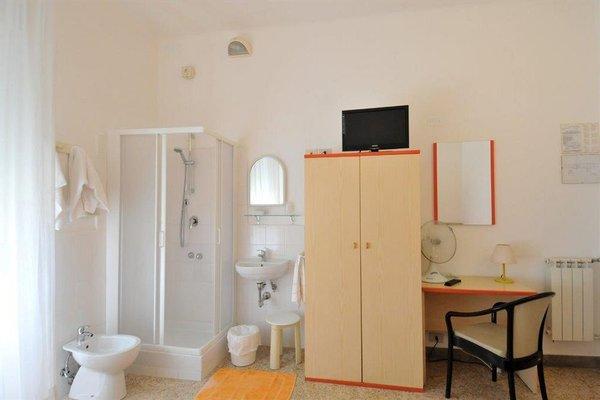 Hotel La Torre - дополнительное здание - фото 11