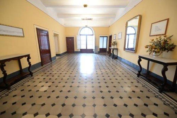 Royal Victoria Hotel - фото 13