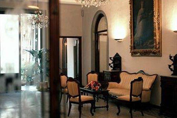 Royal Victoria Hotel - фото 5