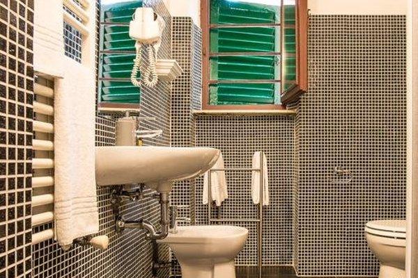 Suites Villa Soriano - фото 6