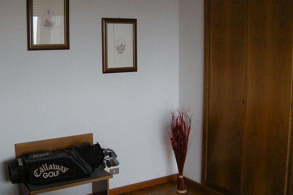 Grand Hotel Golf - фото 3