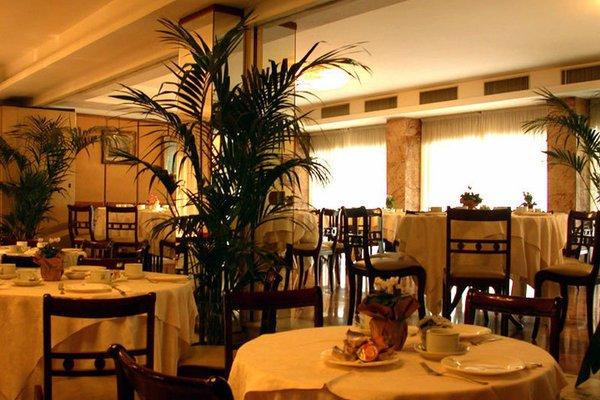 Grand Hotel Duomo - фото 11
