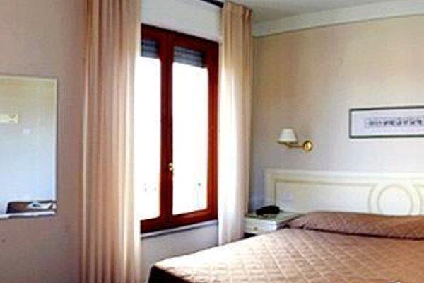 Grand Hotel Bonanno - фото 50