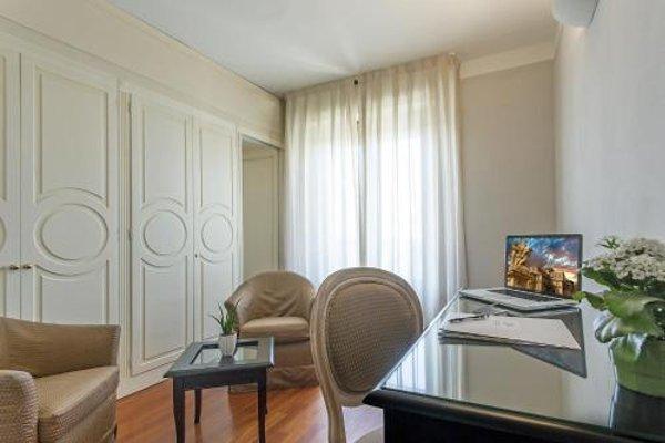 Grand Hotel Bonanno - фото 19