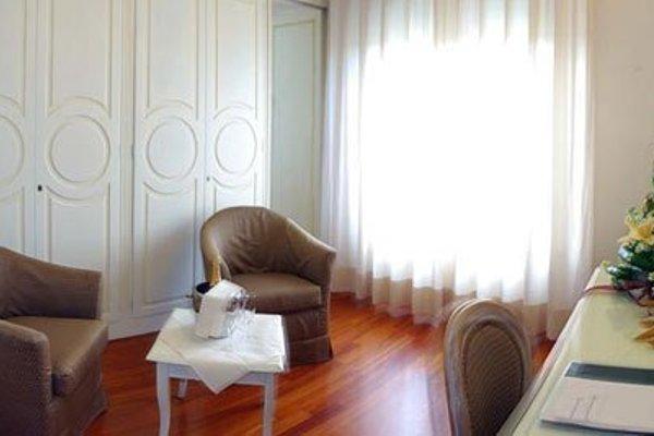 Grand Hotel Bonanno - фото 5