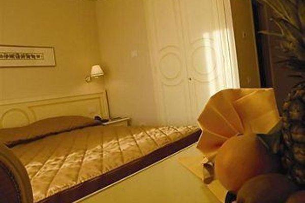 Grand Hotel Bonanno - фото 8