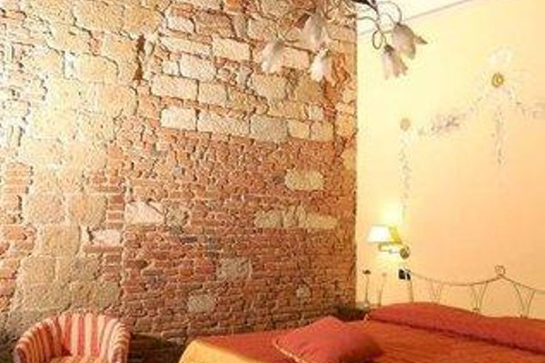 Hotel Di Stefano - фото 50