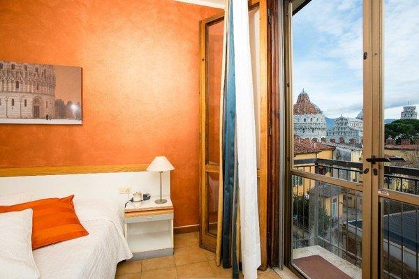 Roma - фото 10