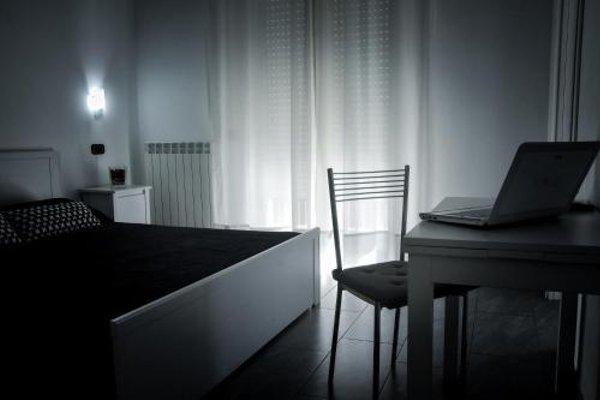 Гостевой дом Affittacamere Delfo - фото 15