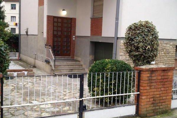 Гостевой дом Affittacamere Delfo - фото 22