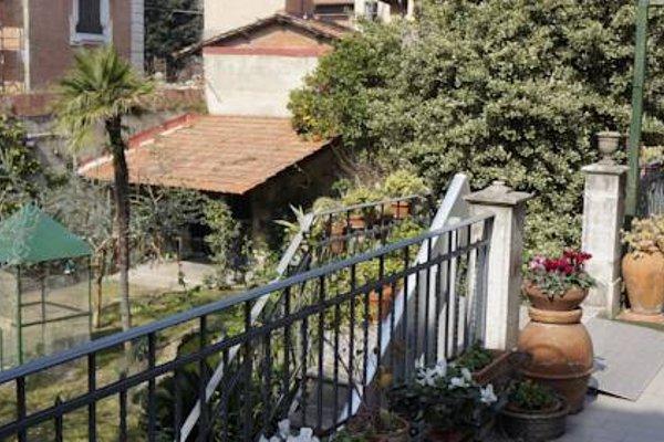 Borgo Largo 51 - 23
