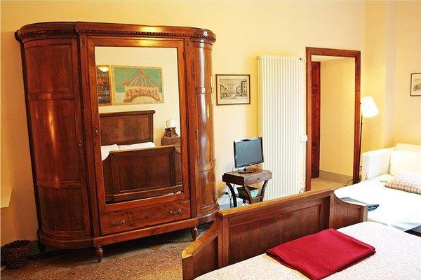 Borgo Largo 51 - 5