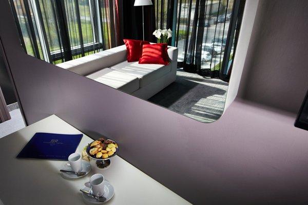 San Ranieri Hotel - фото 15