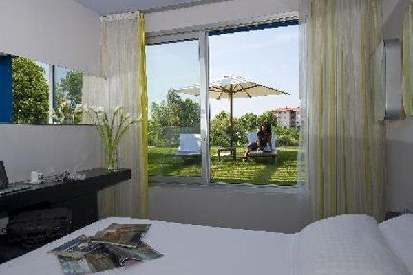 San Ranieri Hotel - фото 18