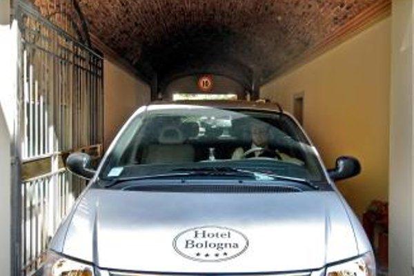 Bologna - фото 17