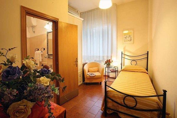 Hotel Piccolo Ritz - фото 50
