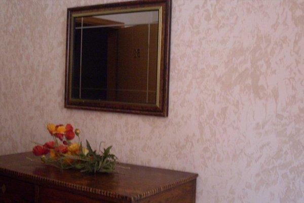 Hotel Piccolo Ritz - фото 15